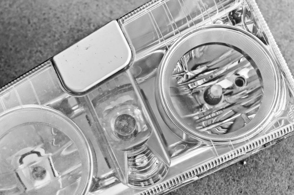 40-naprawa-wymiana-szyb-namyslow-dr-glass