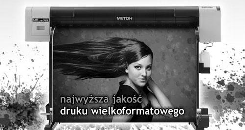 reklama-namyslow