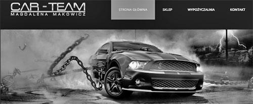 team-car-namyslow